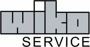 logo-wiko-service